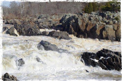 Great Falls VA Jim Szymkowicz