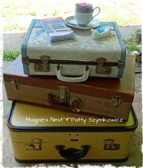 magpies-nest-traveling-t-cup-2