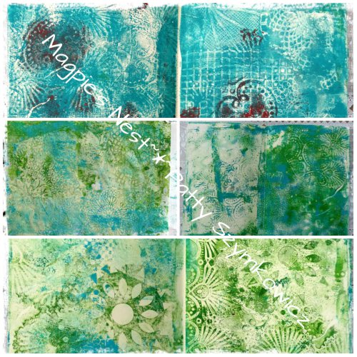 patty-szymkowicz-monoprint-journal-before-pages