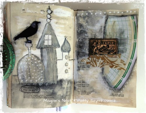 Full Circle Journal 3 (1)