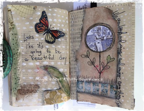 Full Circle Journal 3 (2)
