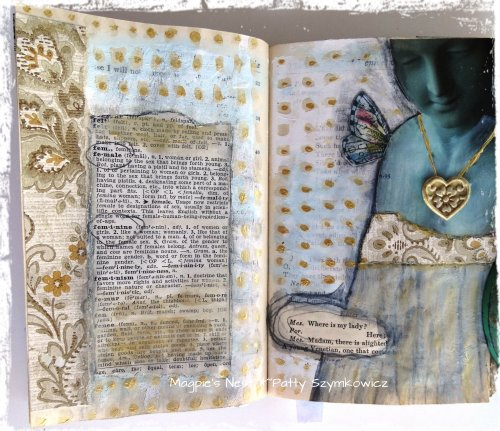 Full Circle Journal 3 (3)