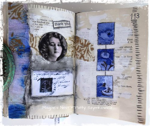 Full Circle Journal 3 (5)