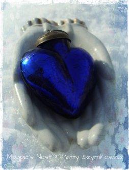 Heart for U