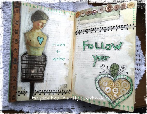 Full Circle Art Journaling 4 (1)