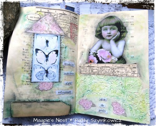 Full Circle Art Journaling 4 (3)