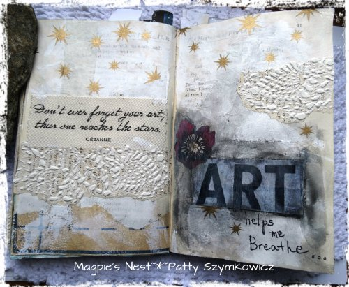 Full Circle Art Journaling 4 (4)
