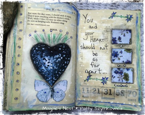 Full Circle Art Journaling 4 (6)