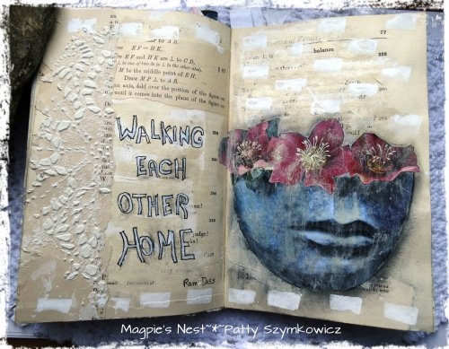 Full Circle Art Journaling 4 (7)