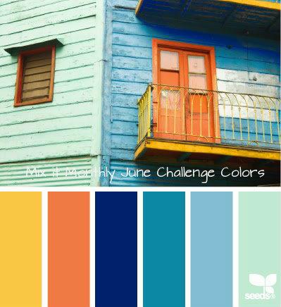 Conny's June Home Color Inspiration Unbenannt-2