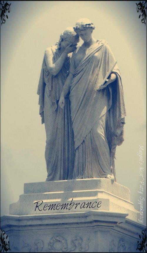 Peace Monument Wash DC