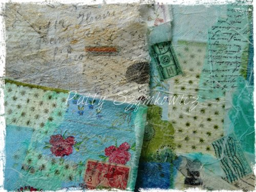 Magpie's Nest Fabric Fusion Paper (1)