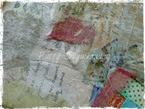 Magpie's Nest Fabric Fusion Paper (2)