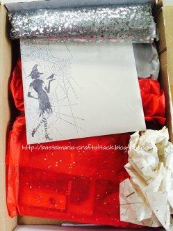 valerie box