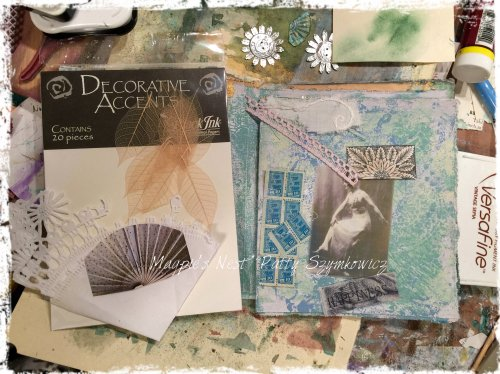 collage bits (1)