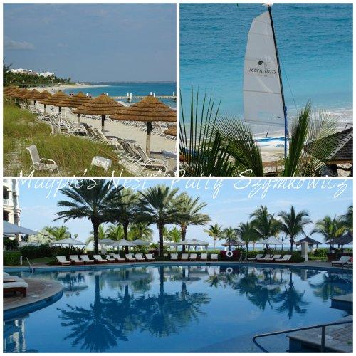 Seven Stars Resort Provo TCI