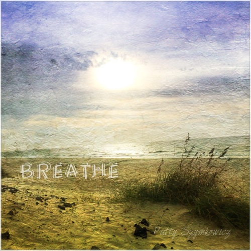 Ocracoke BREATHE