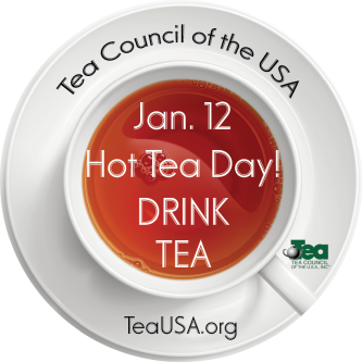 Hot_Tea_DAY_Jan_12