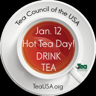 https://bitze.files.wordpress.com/2016/01/hot_tea_day_jan_12.png?w=333&h=333