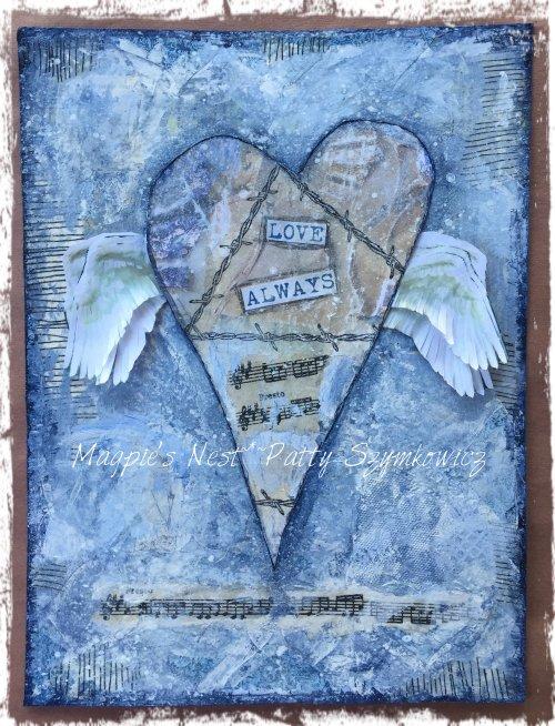 https://bitze.files.wordpress.com/2016/02/magpies-nest-patty-szymkowicz-love-always.jpg?w=500&h=654