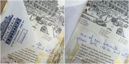 Magpie's Nest Patty Szymkowicz Opera pages (2)