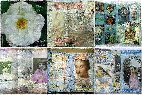 https://bitze.files.wordpress.com/2016/07/magpies-nest-patty-szymkowicz-in-my-garden-1.jpg?w=500&h=335