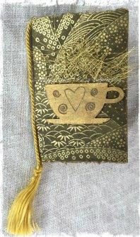 https://bitze.files.wordpress.com/2016/07/magpies-nest-patty-szymkowicz-tea-journal-cover.jpg?w=198&h=333