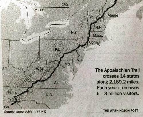 appalachian-trail