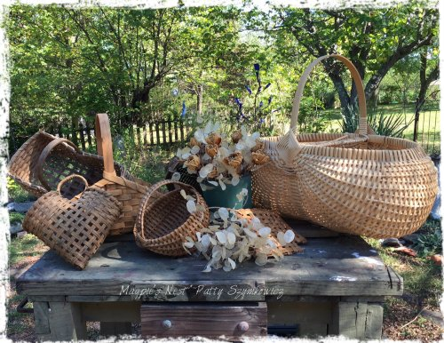 magpies-nest-appalachian-style-baskets