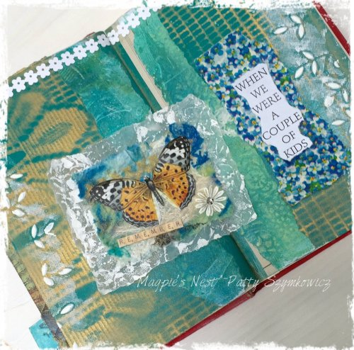 magpies-nest-butterfly-atc