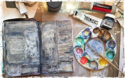 magpies-nest-patty-szymkowicz-paint-layers