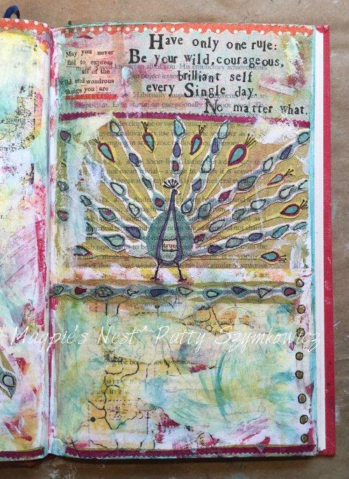 magpies-nest-patty-szymkowicz-teach-right-page