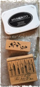 magpies-nest-stamps
