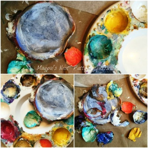 magpiess-nest-distracted-by-dried-paint
