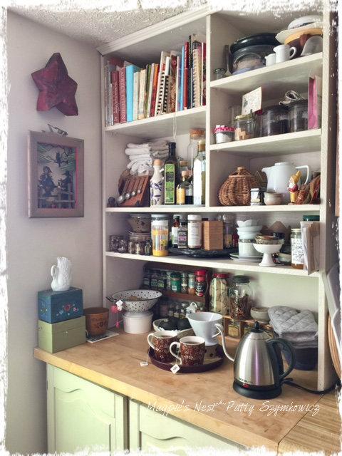 magpies-nest-open-kitchen-shelves