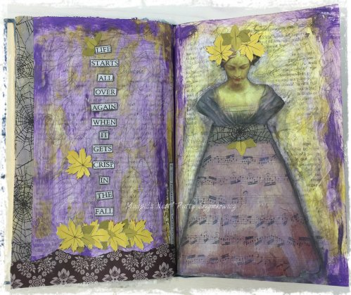 magpies-nest-patty-szymkowicz-crisp-in-the-fall-journal-pages