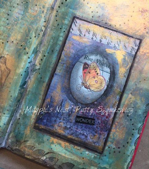 magpies-nest-wonder-side