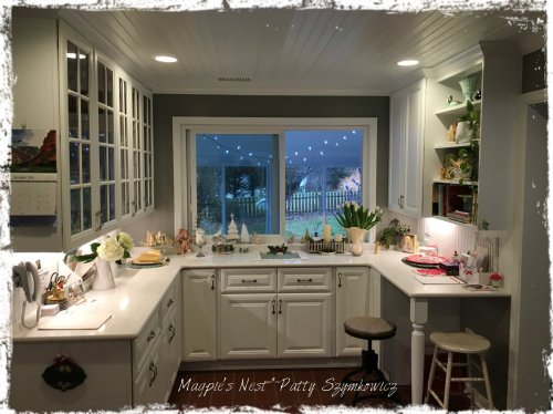 magpies-nest-patty-szymkowicz-new-kitchen-place-to-play