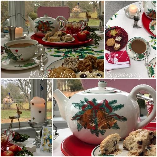 magpies-nest-patty-szymkowicz-omis-tea-set