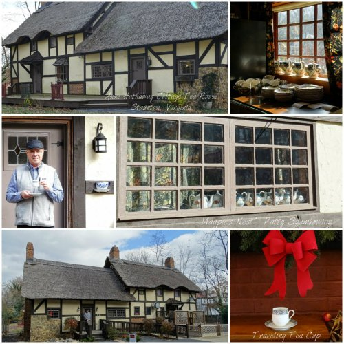 magpies-nest-anne-hathaway-cottage-tea-room-with-the-traveling-t-cup