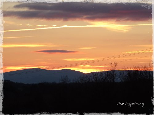 magpies-nest-jim-szymkowicz-sunrise-over-blue-ridge-mtns