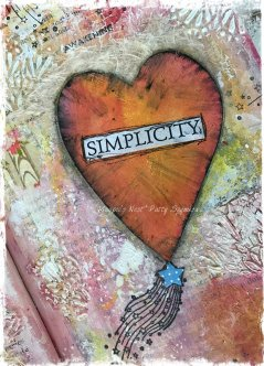 magpies-nest-patty-szymkowicz-simplicity-heart