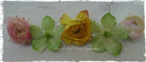 magpies-nest-ranunculus-hellebore-dried
