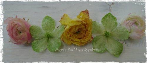 magpies-nest-ranunculus-hellebore-dried