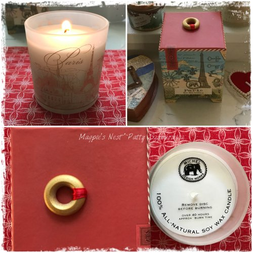 magpies-nest-paris-candle