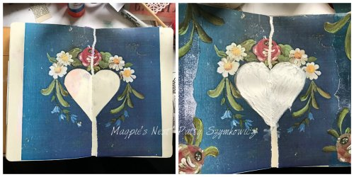 magpies-nest-patty-szymkowicz-beginning-pages