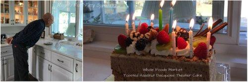 magpies-nest-patty-szymkowicz-hazelnut-birthday-cake-yumyumyum