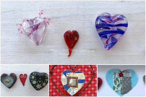 magpies-nest-patty-szymkowicz-hearts
