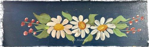 magpies-nest-patty-szymkowicz-omis-daisies