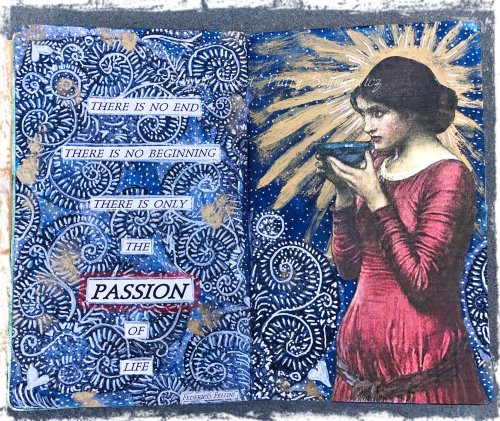 magpies-nest-patty-szymkowicz-passion-art-journal-pages